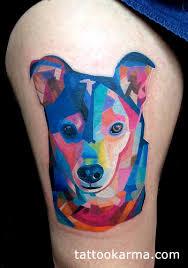 watercolor tattoo artists nyc amanda wachob nyc tattoo artists