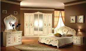 Bedroom Furniture Birmingham Bedroom Beautiful Birmingham Bedroom Furniture 10 Marvelous