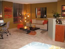 kitchen ceramic tile countertops modern living room with design