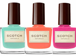 5 of the best all natural nail polish brands to attempt out pinkous