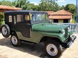 jeep ford jeep cruscotto ford benim otomobilim ford explorer vs jeep grand