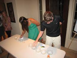 indoor party games adults home party ideas