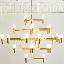 Lighting Chandeliers Modern Chandeliers Sale Save Up To 70 At Lumens Com