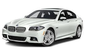 model bmw cars bmw 550 sedan models price specs reviews cars com