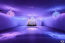 salle de mariage marseille salle de mariage marseille le mariage
