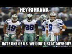 Dallas Cowboys Funny Memes - pin by angela hines on dallas cowboys pinterest cowboys