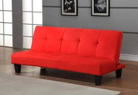 best sofa for watching tv furniture why is a small sleeper sofa good for watching tv and