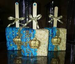 21 best kyrie babyshower images on pinterest prince baby showers
