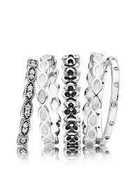 pandora jewelry 96 best pandora images on pinterest pandora jewelry jewelry and
