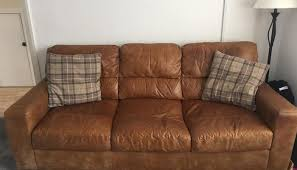 Dfs Leather Sofa Leather Sofas Belfast Russcarnahan