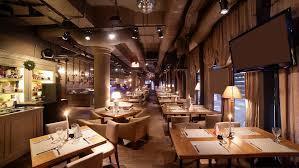 home fort collins food service design restaurant design and