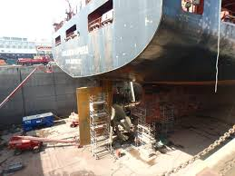 Us Flagged Merchant Ships Us Flag Vessels Making Class In Bremerhaven Hapag Lloyd