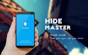 apk hide hide master privacy app lock apk free personalization