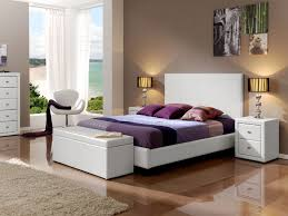 Shiny White Bedroom Furniture Furniture And The Minimalist Bedroom Bedroom Ideas