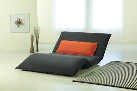 Relax Armchair Tattomi Relax Armchair