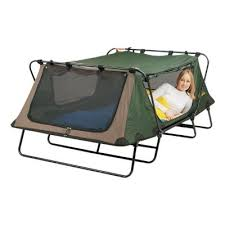 Bunk Bed Cots For Cing Cabela S Deluxe Tent Cots Cabela S Canada Cabelas Folding Cot