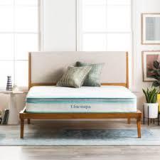 5 best twin memory foam mattresses including kid u0027s bunk beds