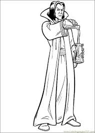 rry potter coloring pages 012 coloring free harry potter