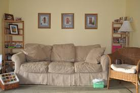 Free Hug Sofa by Mindful Moment The Sofa In Our Kitchen Lisa Mccrohan