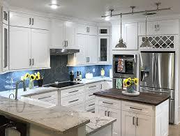 white kitchen cabinets with granite kitchen bathroom cabinets granite countertops san