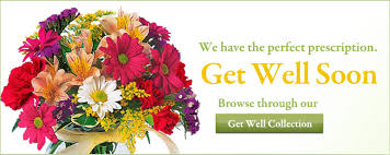 canada flowers flower delivery canada top canadian ftd florist