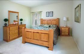 maple furniture bedroom maple bedroom set bedroom light maple bedroom furniture bedroom