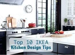small kitchen ideas ikea ikea small kitchen ideas ikea small kitchen images brideandtribe co