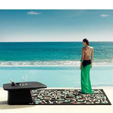 Koi Outdoor Rug 19 Best Images About Outdoor Carpets On Pinterest Outdoor Rugs