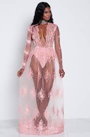 pink victorian lace dress u2013 kloset envy