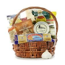 pasta basket pasta dinner gift basket todaro bros