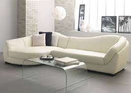 Best  Quality Sofas Ideas On Pinterest Quality Furniture - Best design sofa