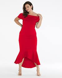 peplum dress simply be by bardot peplum dress simply be