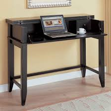 Small Hutch For Desk Top by Furniture Writing Desk With Hutch Desktop Hutch Hutches For Desks