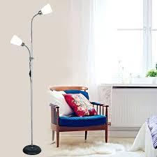 floor lights for bedroom floor lights for living room view in gallery floor l with glass