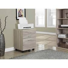 file cabinets home u0026 office storage furniture on sale from bellacor