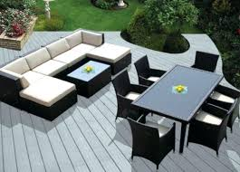 Clearance Patio Furniture Covers Best Patio Furniture Clearance Houston Wicker Target Sale Home