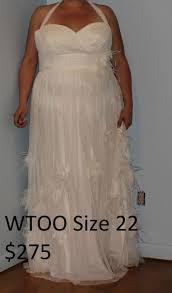 wedding dresses size 18 several plus size wedding dresses for sale size 18 20 22 24