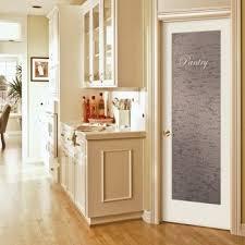 Interior Doors For Sale Home Interior Doors Handballtunisie Org