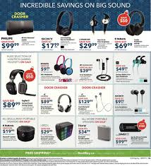 best black friday deals headphones best buy canada black friday flyer u0026 deals 2015