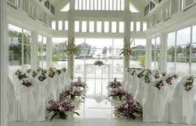 wedding chapel wedding chapel in las vegas the wedding specialiststhe