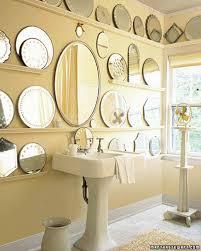 8 amazing ways to decorate with the color u201cmushroom u201d martha stewart