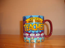 teaching and learning everyday mfl