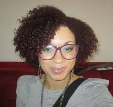 wave nouveau hairstyles new queen helene s all natural curl line royal curl page 2