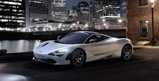 mclaren 720s 2017 mclaren 720s sarasota ultra luxury car sales