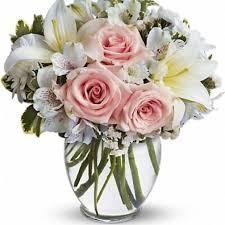 florist alexandria va alexandria florist flower delivery by the virginia florist