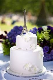 wedding cakes we u0027re sweet on equally wed modern lgbtq