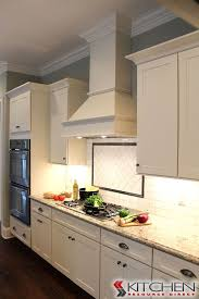 35 best ready to assemble cabinets images on pinterest discount
