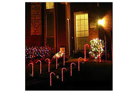 Tall Standing Christmas Decorations by Top 10 Best Outdoor Christmas Decorations