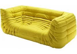 canape togo ligne roset ideal canape togo ligne roset ideas roset sofa togo thequaker org