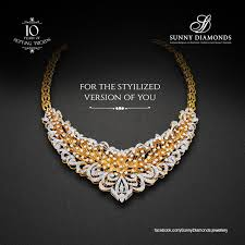 best diamond necklace images 62 best diamond necklace designs images diamond set jpg